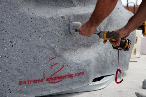 Extreme-Engineering-Climbing-Wall
