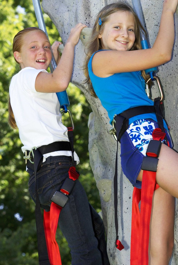 Rock Climbing Harness, Zipline harness, Speed Harness, Extreme Engineering