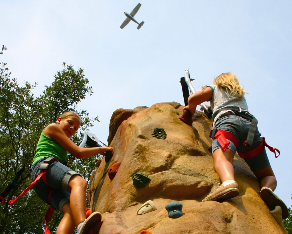 Rock Climbing Harness, Zipline harness, Speed Harness, Extreme Engineering