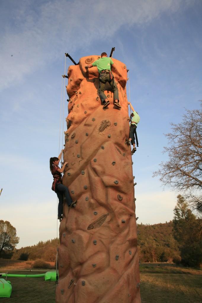 Mobile-Climbing-Wall-7