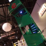 Portable Zipline, Mobile Zipline, Best New Product Zipline, Extreme Engineering, Fly Wire Zipline, zipline