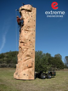 Mobile-Climbing-Wall-Extreme-Engineering-3