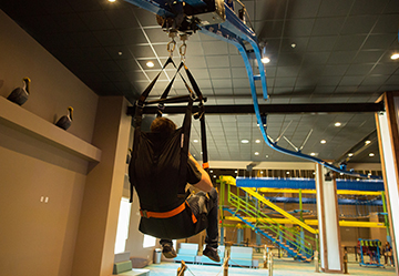 Cloud-Coaster-zip-line-roller-coaster-2