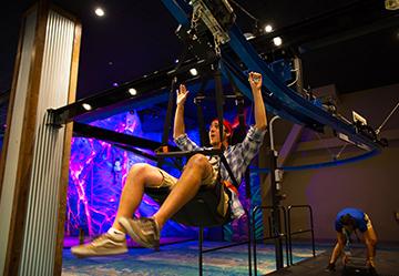 Cloud-Coaster-zip-line-roller-coaster-3