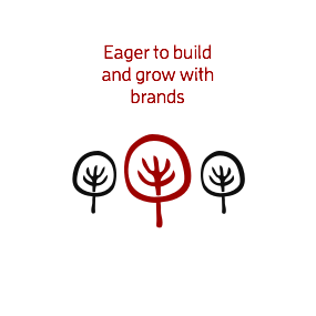 build-brands-circle